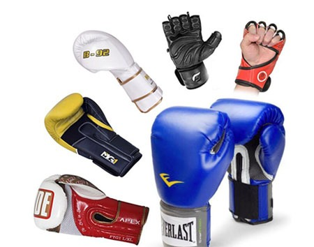 Quick Guide Of Best Fit Gloves For Punching Boxing Top 6 Review
