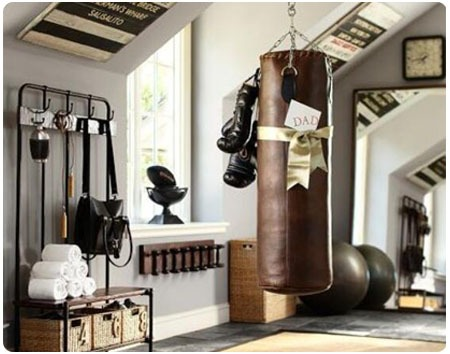 Best way to choose and hang a heavy bag top punching bags with stand