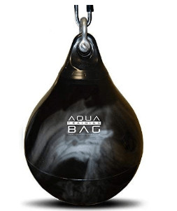 aqua water punching bag with high quality