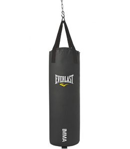 70 pound mma bag for teenager