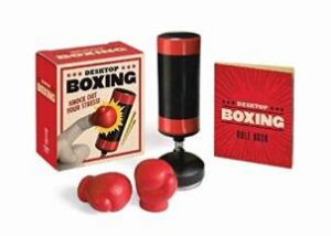 cheapest small size speed bag