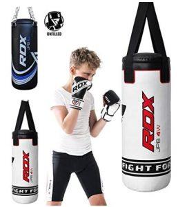 RDX Kids Heavy Boxing 2FT Punching Bag