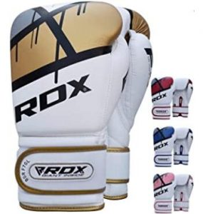 RDX boxing gloves reviews