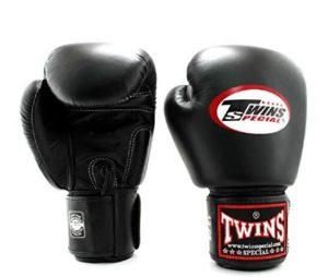 Twins muay thai gloves for children