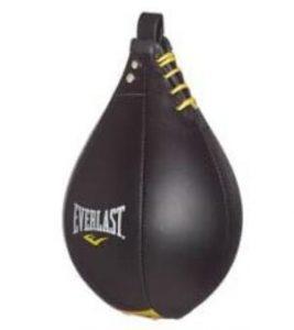 Cheap Everlast Speed Bag for Training