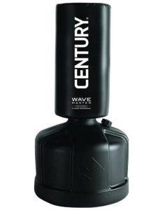 Century Original Wavemaster Heavy Punching Bag for Home Gym Reviews