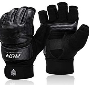 cheap gloves for punching bag