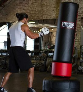 what is the best heavy bag