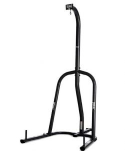 Everlast 100 pounds kickboxing bag stand
