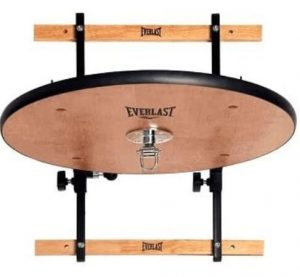 everlast speed bag platform and swivel