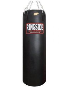 Ringside 100 lbs Powerhide boxing bag