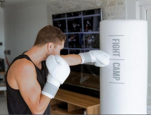 best home heavy bag reviews