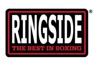 best Rignside punching bags reviews