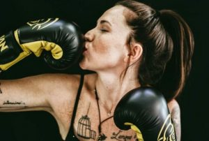 best 16oz sparring gloves reviews