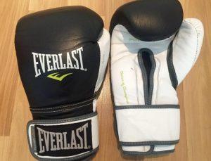 best everlast gloves review