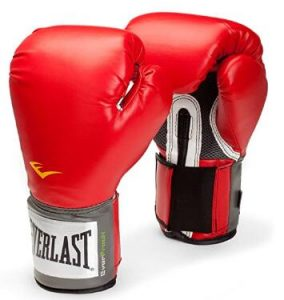 best sale Everlast pad work gloves