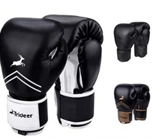 Trideer gloves for women kickboxer reviews