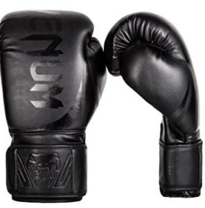 best sale Venum Challenger 16oz gloves with breathable interior