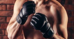best kickboxing gloves for beginners