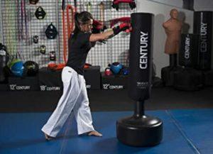 aerobic wavemaster for training