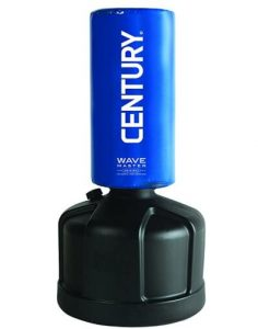 century original wavemaster punching bag reviews