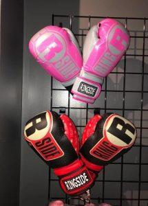 best ringside gloves reviews